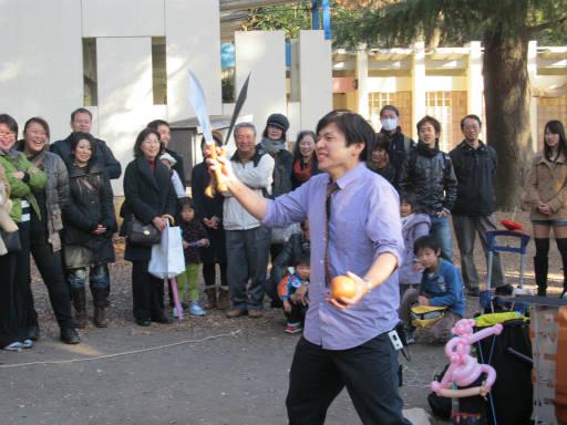 20111218・武蔵野めぐり2-11