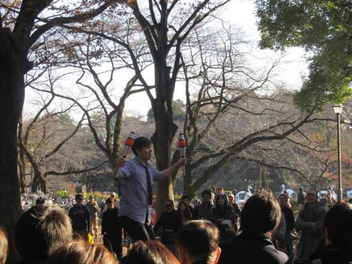 20111218・武蔵野めぐり2-09