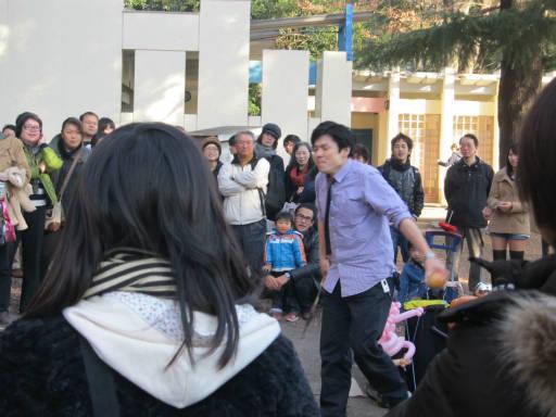 20111218・武蔵野めぐり2-10