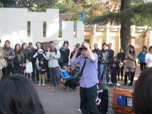 20111218・武蔵野めぐり2-15