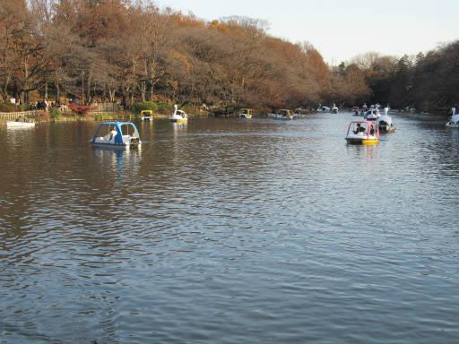20111218・武蔵野めぐり2-21