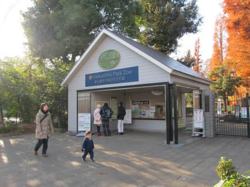 20111218・武蔵野めぐり2-23