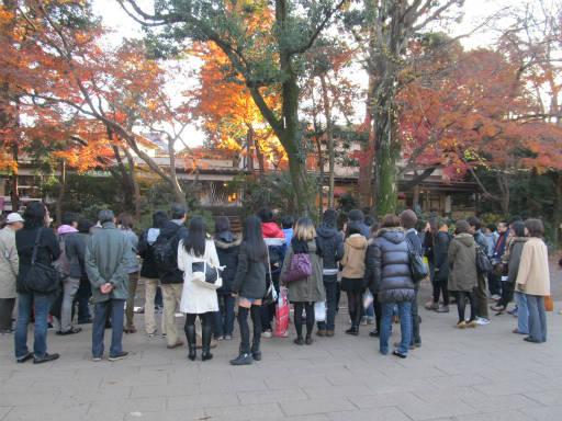 20111218・武蔵野めぐり2-27