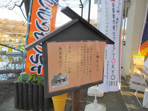 20111218・武蔵野めぐり2-29
