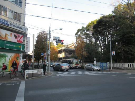 20111218・武蔵野めぐり3-05