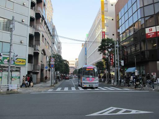 20111218・武蔵野めぐり3-04