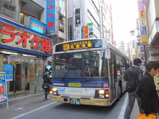 20111218・武蔵野めぐり3-02