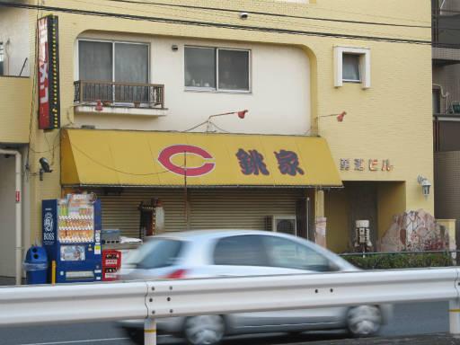 20111218・武蔵野めぐり3-22