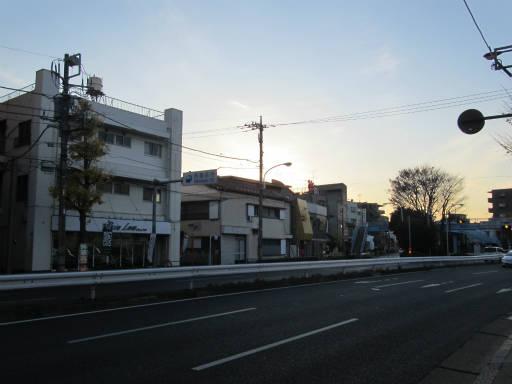20111218・武蔵野めぐり3-27