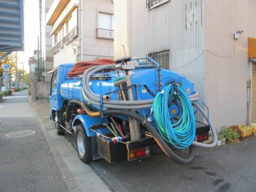 20111218・武蔵野めぐり3-29