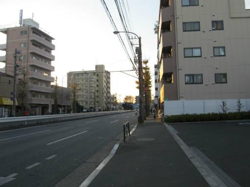 20111218・武蔵野めぐり3-25