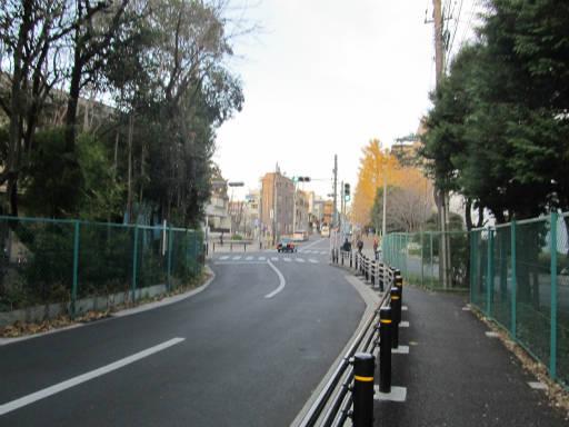 20111218・武蔵野めぐり3-32