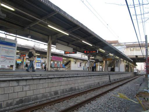 20111218・武蔵野めぐり4-06