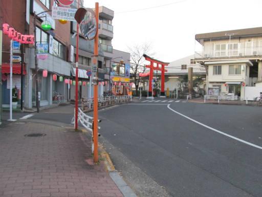 20111218・武蔵野めぐり4-01