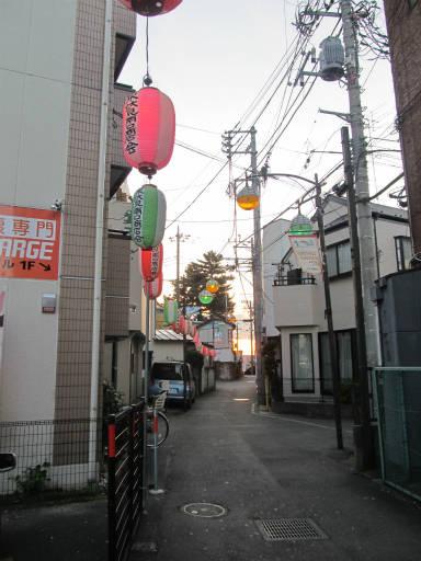 20111218・武蔵野めぐり4-02