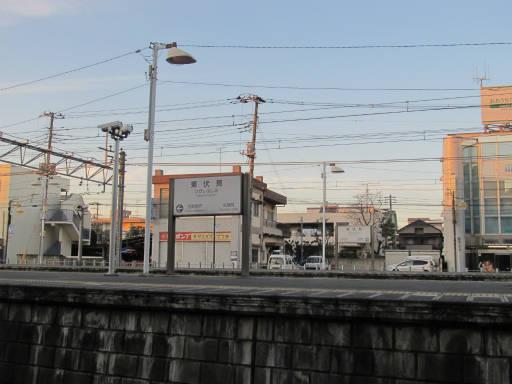 20111218・武蔵野めぐり4-10