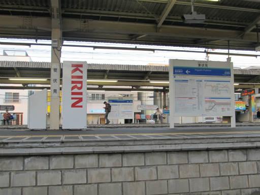 20111218・武蔵野めぐり4-09