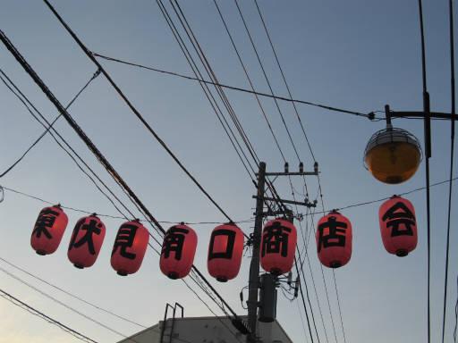 20111218・武蔵野めぐり4-14