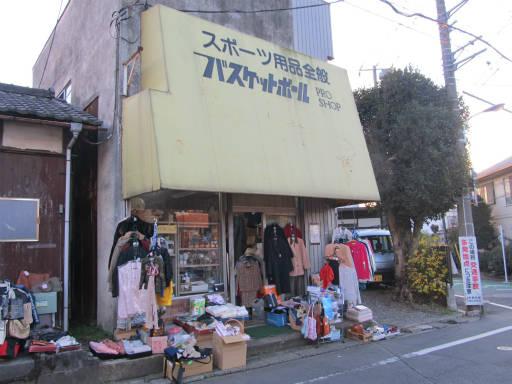20111218・武蔵野めぐり4-15