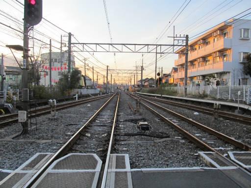 20111218・武蔵野めぐり4-13