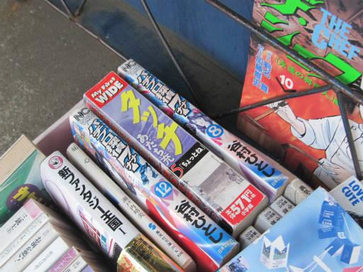20111218・武蔵野めぐり4-16