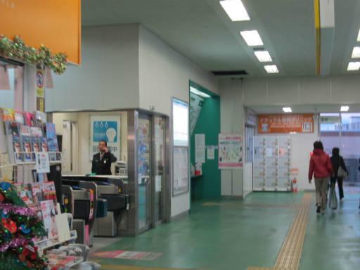 20111218・武蔵野めぐり4-24