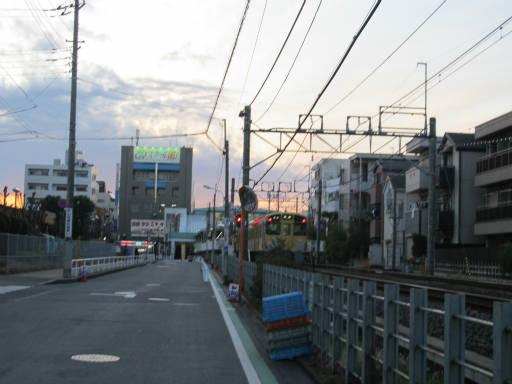 20111218・武蔵野めぐり4-23