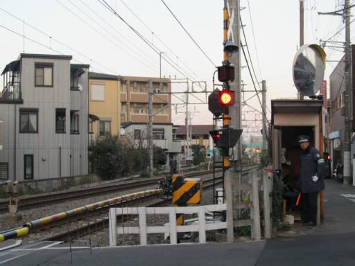 20111218・武蔵野めぐり4-22