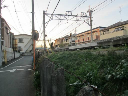 20111218・武蔵野めぐり4-19