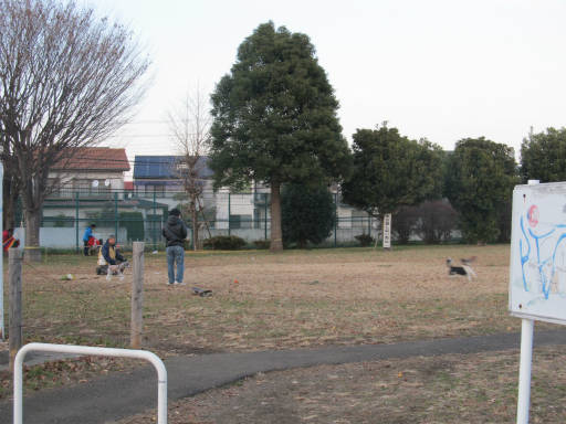 20111218・武蔵野めぐり4-21