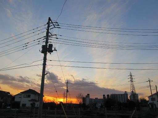 20111218・武蔵野めぐり4-20