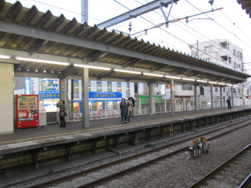 20111218・武蔵野めぐり4-29