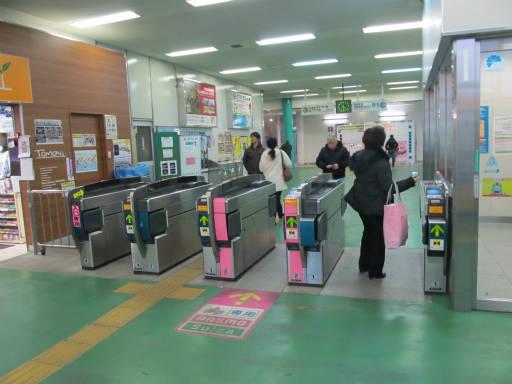 20111218・武蔵野めぐり4-26
