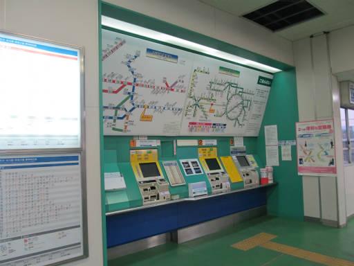 20111218・武蔵野めぐり4-25