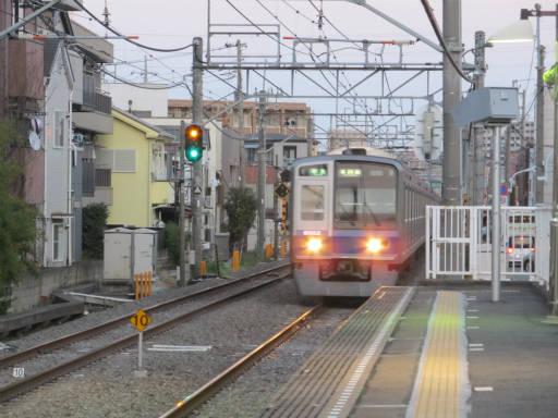 20111218・武蔵野めぐり4-32