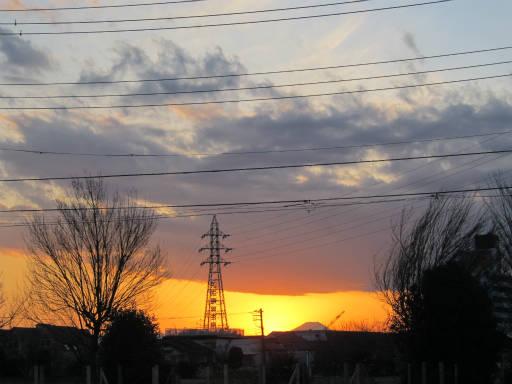 20111218・中野めぐり空25