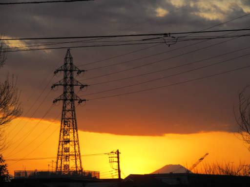 20111218・中野めぐり空24