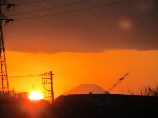 20111218・中野めぐり空30