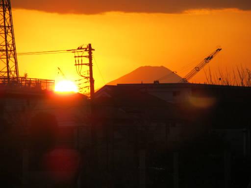 20111218・中野めぐり空32