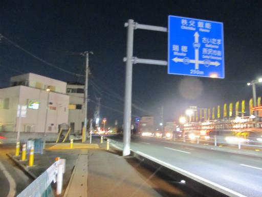 20111218・中野めぐり空38