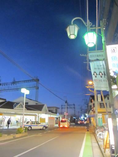 20111218・中野めぐり空37
