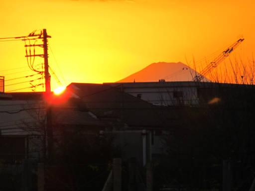 20111218・中野めぐり空33