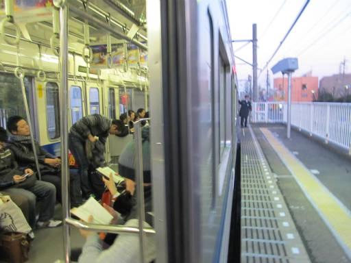 20111218・中野めぐり空35