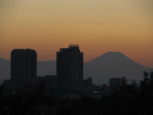 20111211・鉄写特別浅間山2