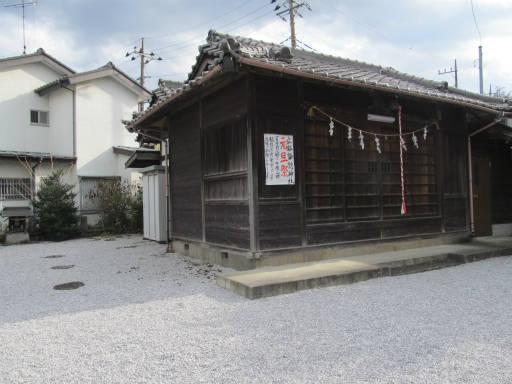 20111225・狭山湖07