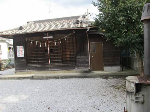 20111225・狭山湖09