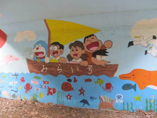 20111225・狭山湖12