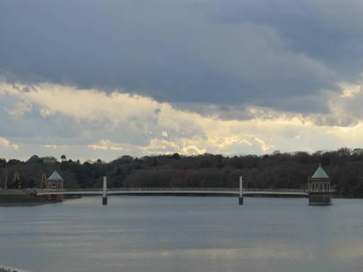 20111225・狭山湖18
