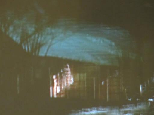 20111228・北の国から・83'冬