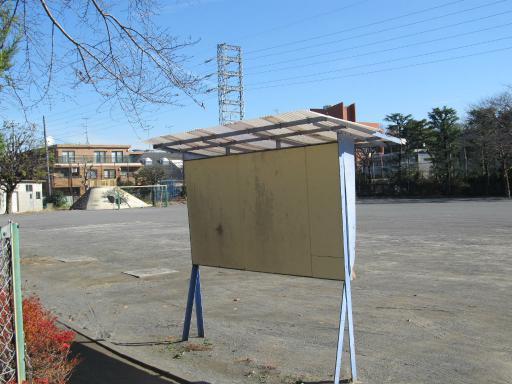 20111218・ビミョー廃校3